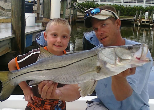 backwater fishing naples florida