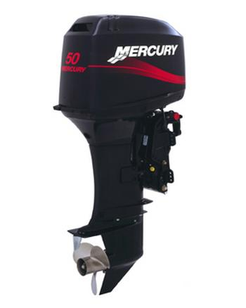 mercury marine repair in naples florida fl