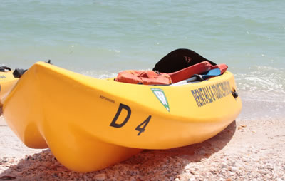 kayaking-in-naples-florida-photo