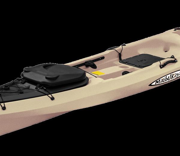 Malibu X-13 Kayak