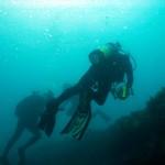 5-25 Gulf Black Hole Dive 003