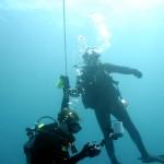 5-25 Gulf Black Hole Dive 074
