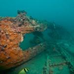 paddlewheel wreck 3 (6 of 8)