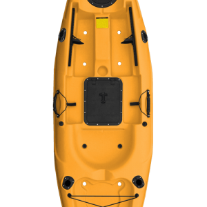 Malibu Mini X Kayak