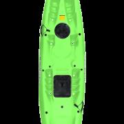 malibu pro 2 recreational kayak