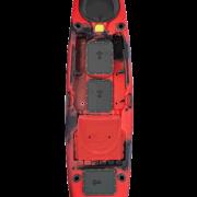 Malibu X Factor kayak