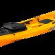 Malibu Sit on Top Kayak