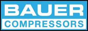 Bauer_compressor