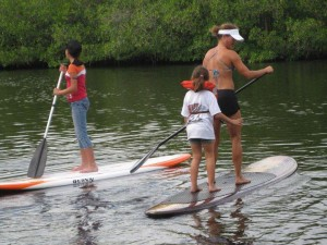 Paddle_Board_Rentals-PIC