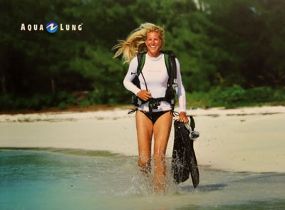 image23-scuba-diving-florida