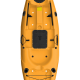 Malibu Mini X Kayak