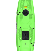 malibu pro 2 recreational kayak