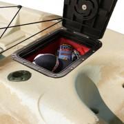 malibu kayak hatch