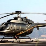naples helicopter tours