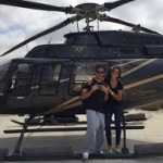 helicopter rides, helo, tours